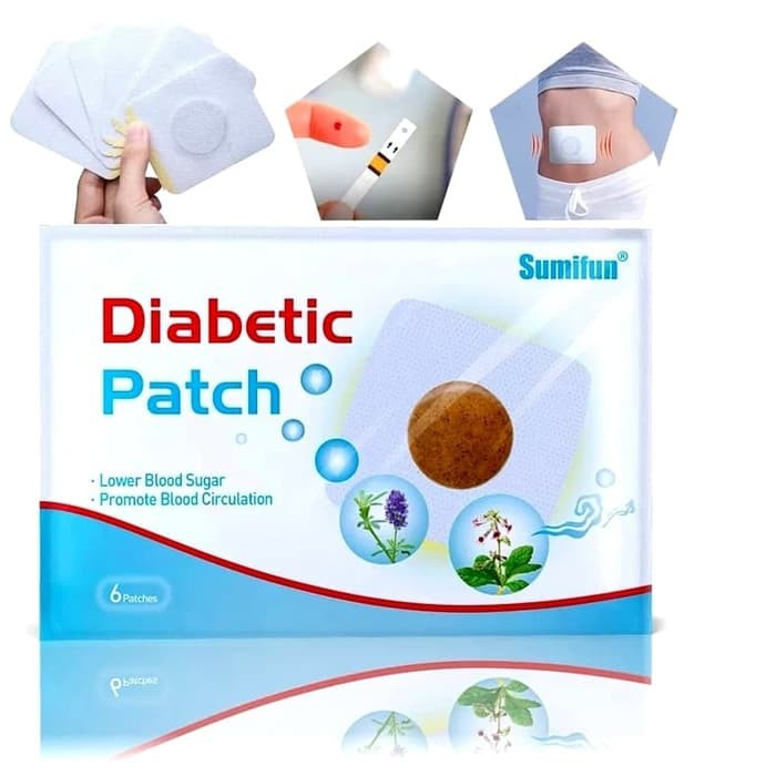 obat herbal manjur diabetes cure