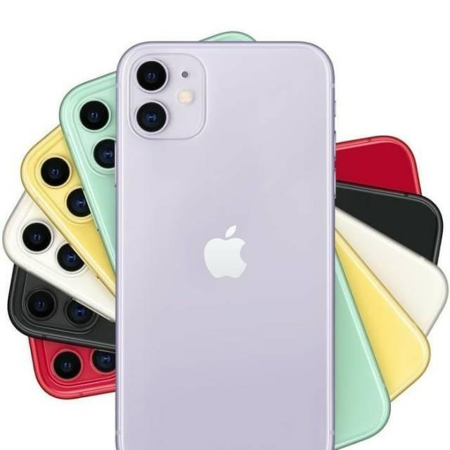 2ec674b4d0fae914a859eccd88a8214a - 7 iPhone yang Turun Harga setelah iPhone 12 Rilis