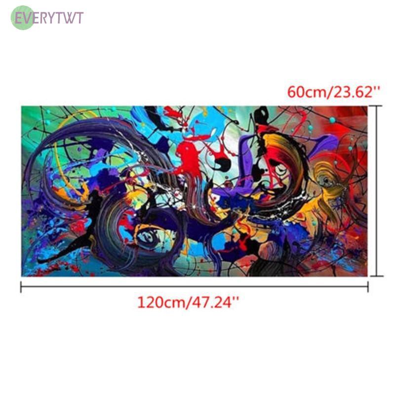 71+ Gambar Abstrak Laki Laki Paling Bagus