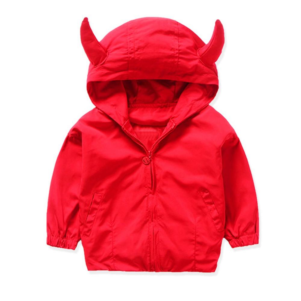 Jaket Down Filled Hoodie Anti Air Warna Polos Untuk Anak Laki Casual Distro Cjr Chr 243 Perempuan Shopee Indonesia