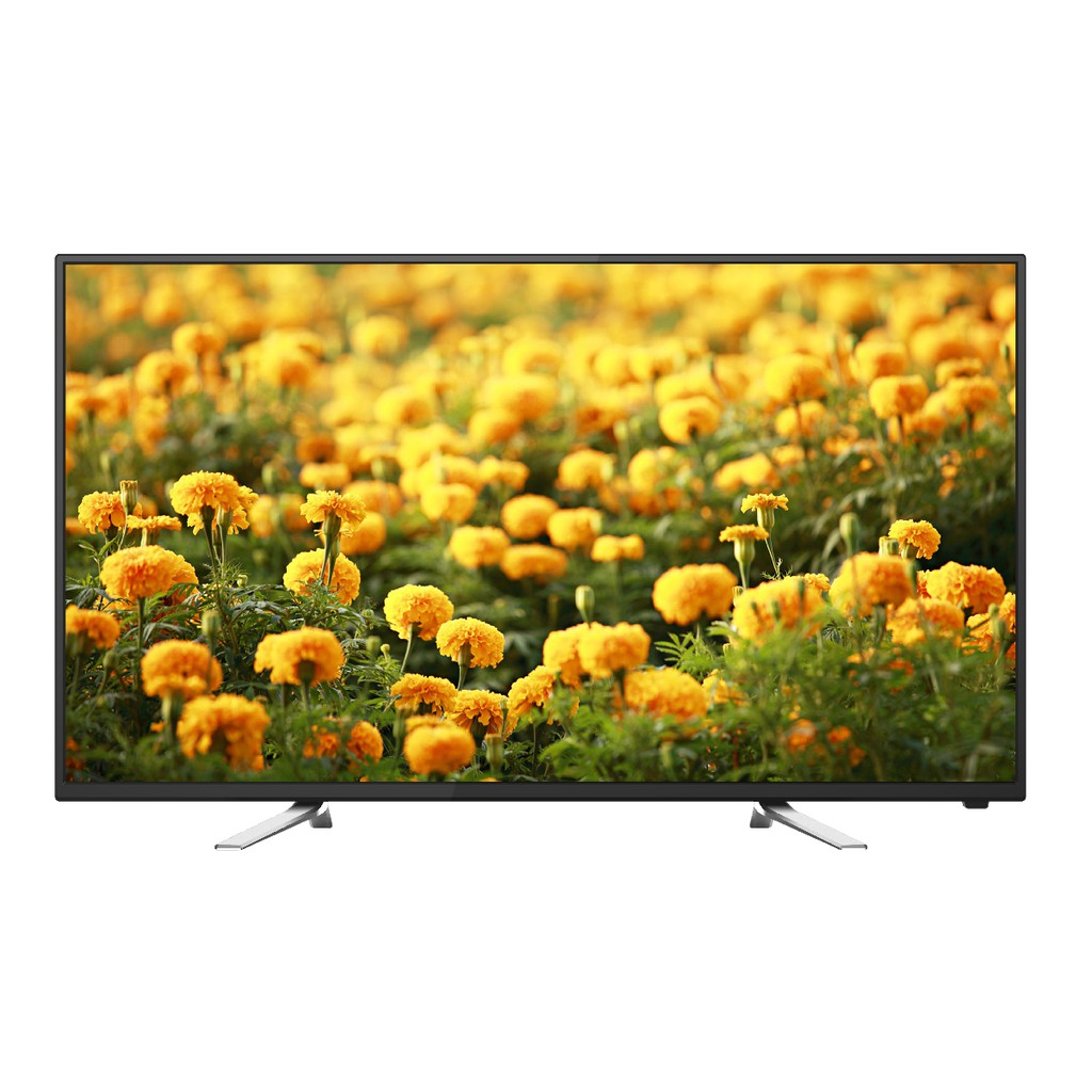 Led Tv Sharp 40 Inch Lc 40le295i Digital Dvbt2 Usb Movie 40le295 Aquos 40sa5100i Khusus Jadetabek Shopee Indonesia