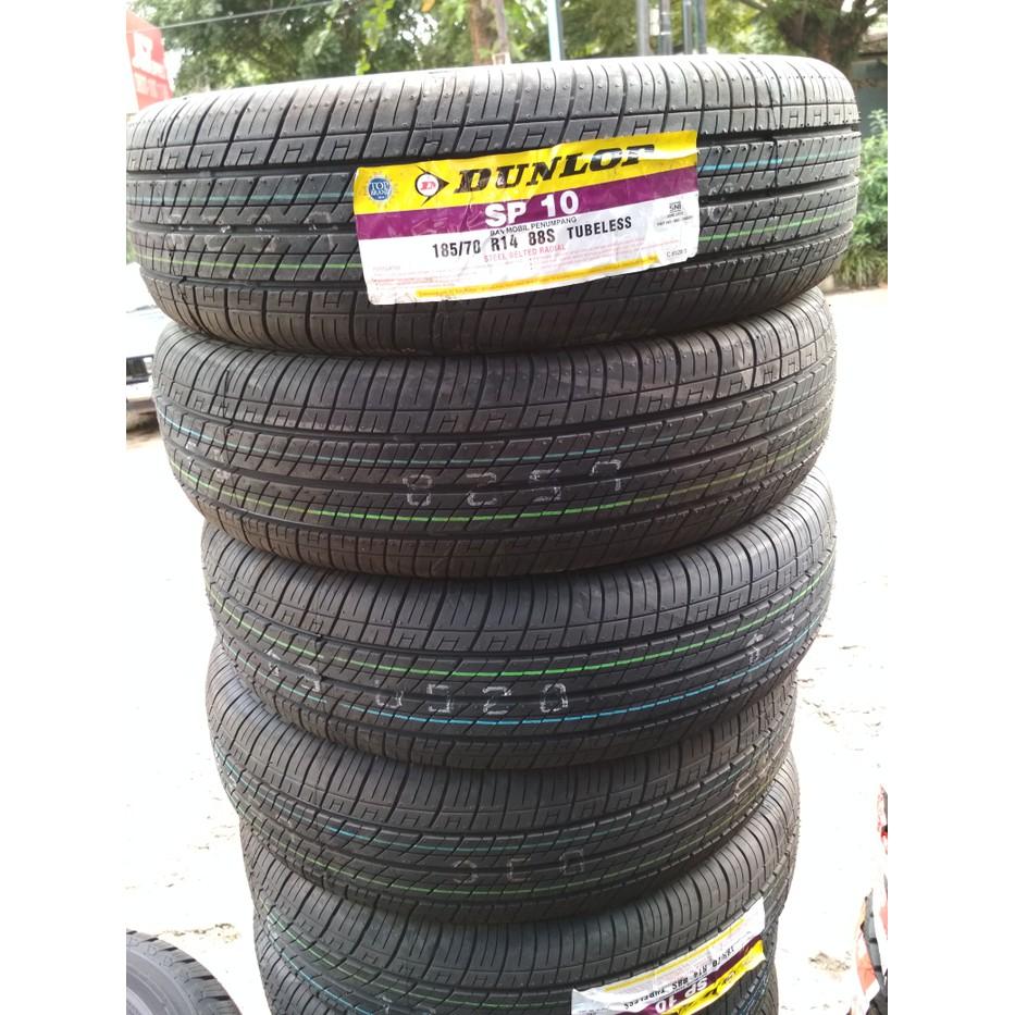 Permatex Indian Head Gasket Shellac Compound 59ml Shopee Indonesia Ban Mobil Bridgestone Ecopia Ep150 195 70 R14 Vocer