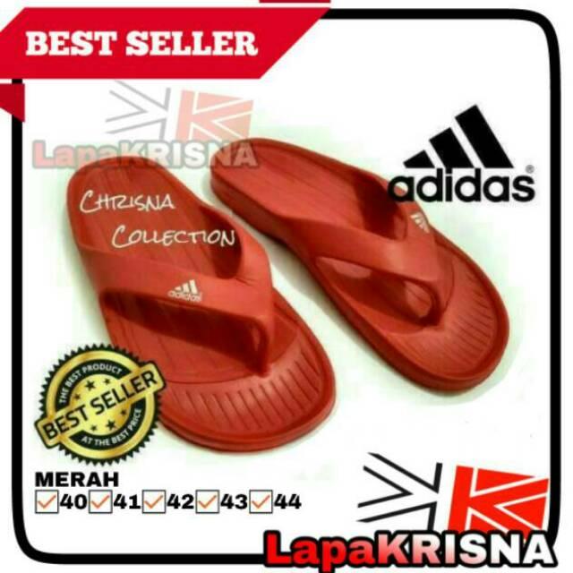 bffa1d648476 Sandal Adidas Duramo Slide Marble Navy AQ5257 Orginal BNWT