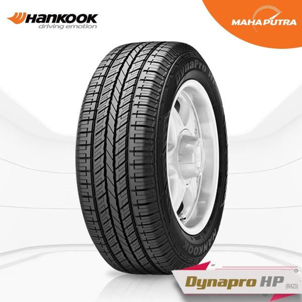 Hankook RA23 Dynapro HP 275/70R16 Ban Mobil