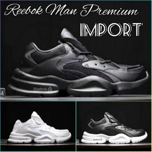 New Balance 574 Sport Navy Premium Original   sepatu running ... 2cf710a4ab