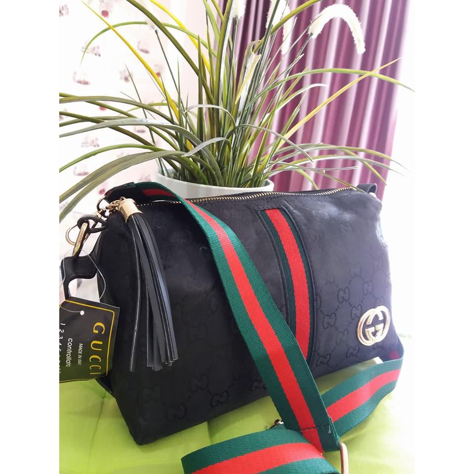 2de2de34335 TAS wanita tas fashion tas batam tas selempang YOYO BURBERRY IMPORT TAS  BURBERRY MURAH | Shopee Indonesia