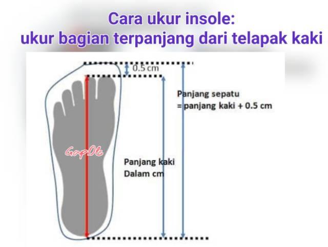 Bubble Gummers Sepatu Anak Softy Size 24 25 26 27 Bubble Gummers Softy Bubblegummers Sepatu Bata Shopee Indonesia
