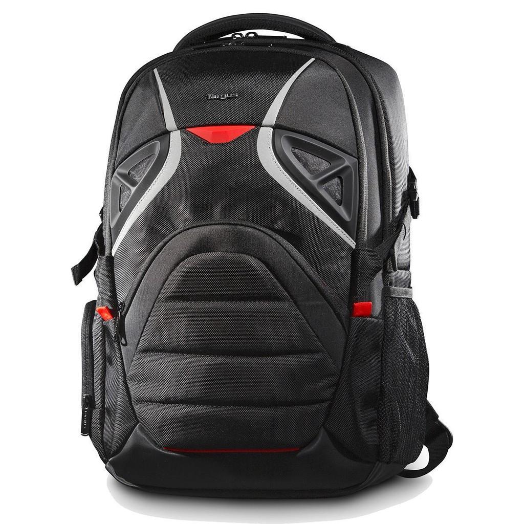 Targus Strike 173 Gaming Laptop Backpack