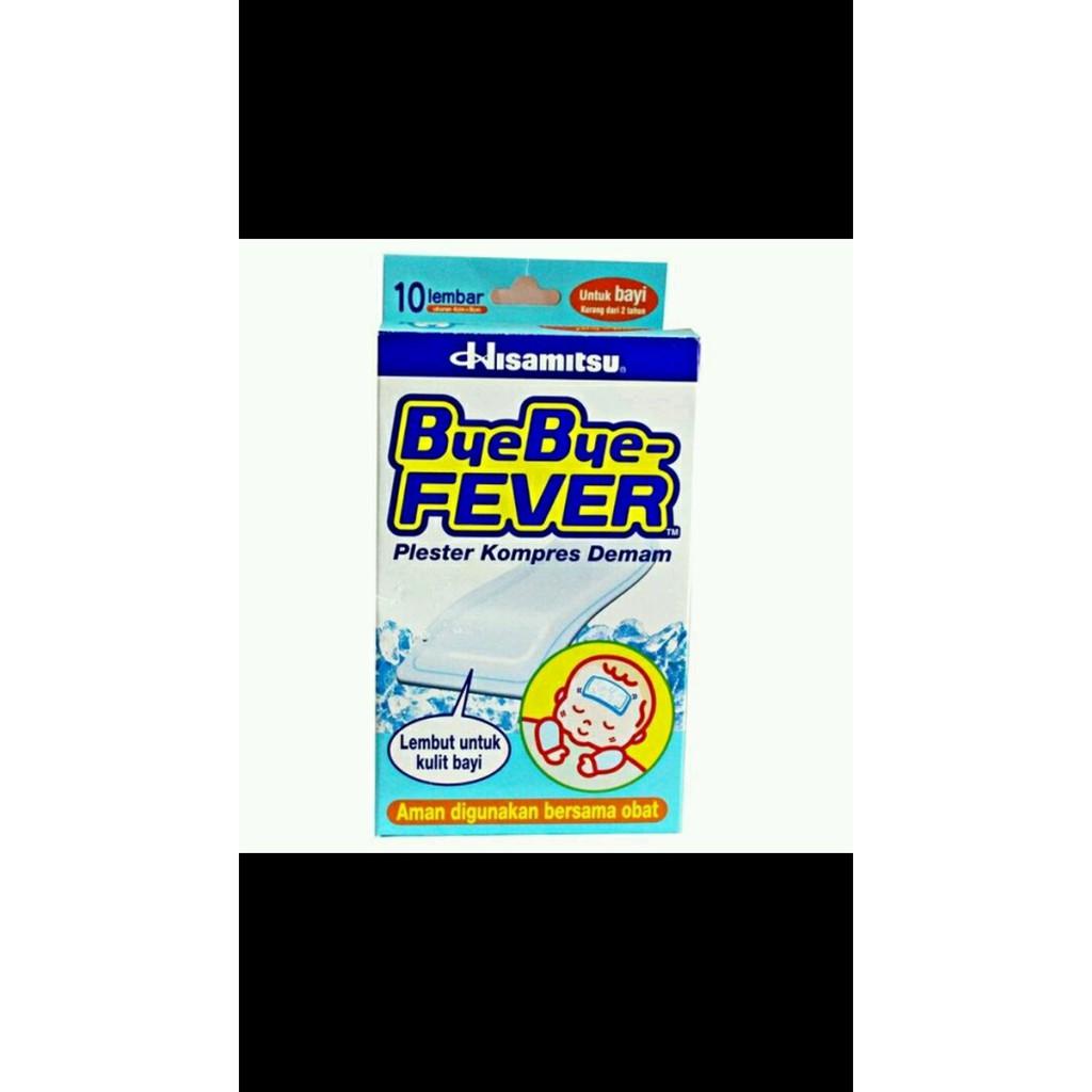 Promo Kool Fever Dus Isi 12 Lembar Berkualitas Shopee Indonesia Produk Bumn Prolipid Botol 60 Kapsul