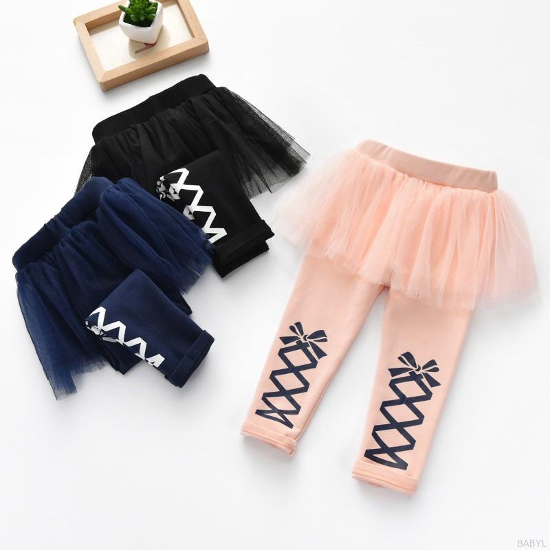 Harga Rok Anak Legging Bayi Celana Anak Terbaik Oktober 2020 Shopee Indonesia