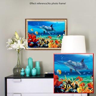 88 Koleksi gambar pemandangan pantai warna Terbaru