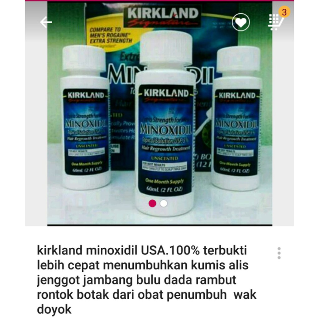 Green Angelica Penumbuh Rambut Obat Alami Gratis 1 Tas Cantik Rontok Botak Herbal Vitamin Penum Shopee Indonesia