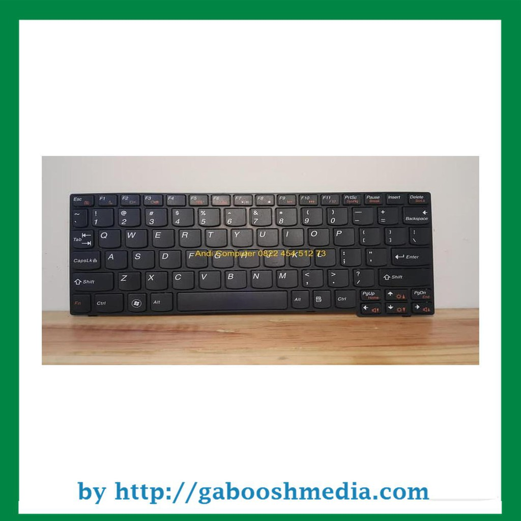 Keyboard Laptop Netbook Acer Ao 532 D255 D260 D257 D522 Putih Aspire One 532h Happy Happy2 Nav50 D270 Ao532 Shopee Indonesia