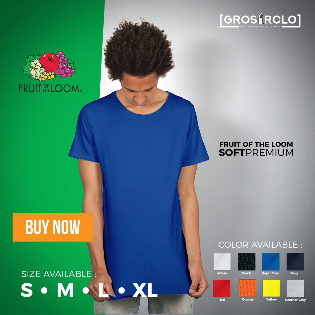 Gildan 63000 Asian Fit Softstyle Navy5 Daftar Harga Termurah Dan Kaos Polos Original Xs S M L Xl Grosir Clo Import Murah Shopee
