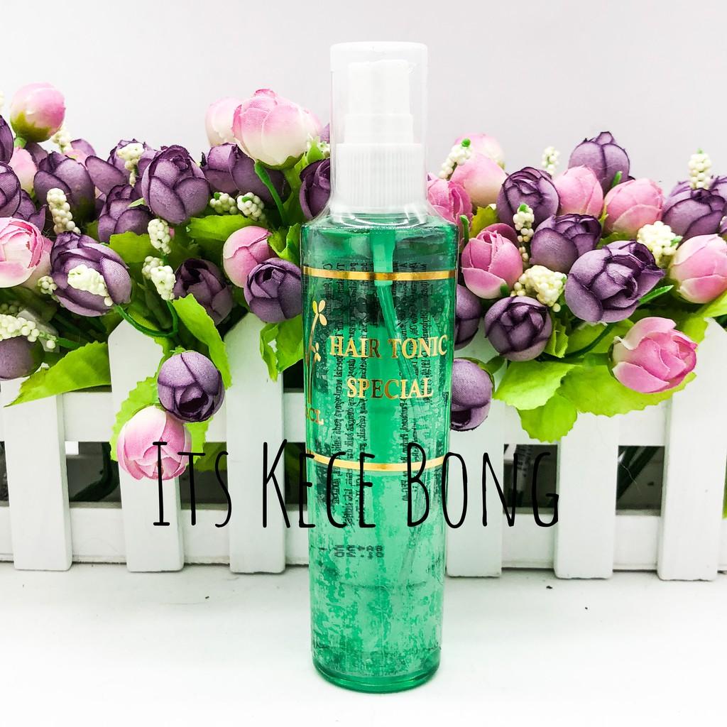 Refill Acl Creambath Ginseng 1kg Aulia Citra Lestari Shopee Indonesia Rudy Hadisuwarno Dandruff Defense Shampoo Tea Tree Oil 2000 Ml