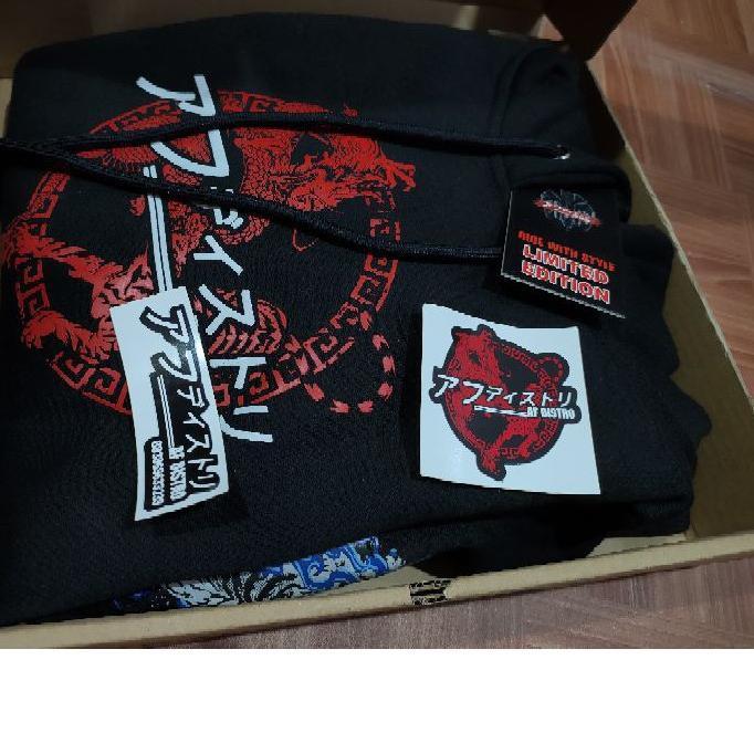 「 Flash Sale 」 q-15 > hoodie sunmori japanese limited edition ride with style hoodie kohaku naga tig