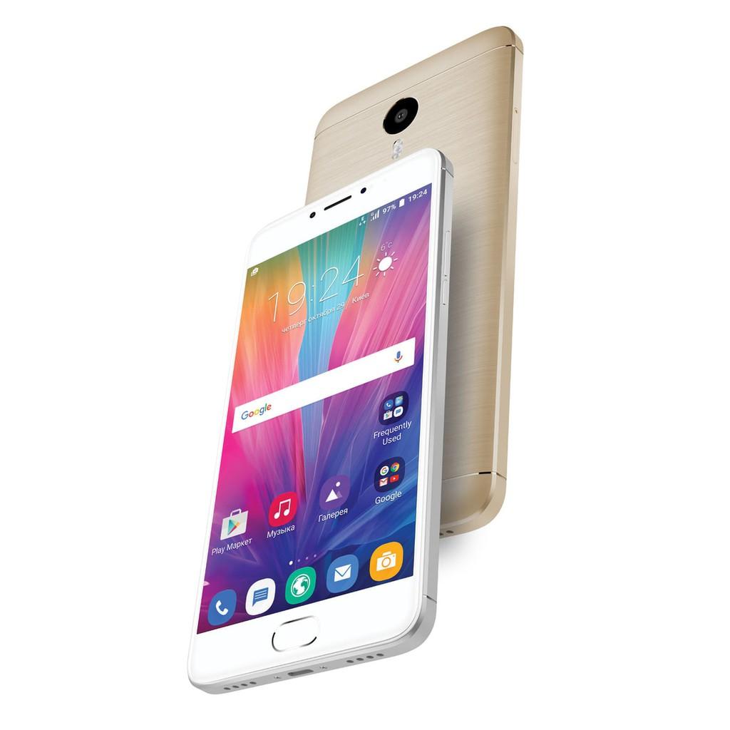 Xiaomi Redmi Note 5a Prime Ram 3gb Internal 32gb Shopee Indonesia Grey 2gb Garansi Distributor 1thn