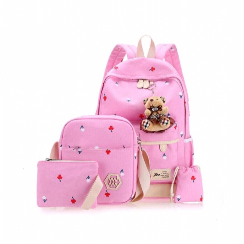 Backpack Fashion Temukan Harga Dan Penawaran Online Terbaik Everki Ekp119 Flight Checkpoint Friendly Fits Up To 16 Inch Hitam Aksesoris September 2018 Shopee Indonesia
