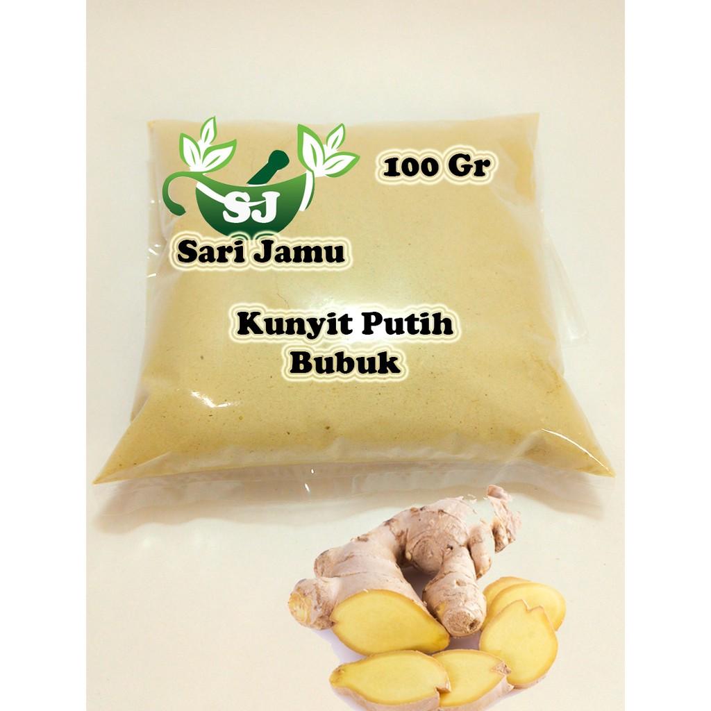 Sabun Herbal Sereh Untuk Menghilangkan Flekjerawatmemutihkan Kulit 160 Gram Herborist Sere Shopee Indonesia