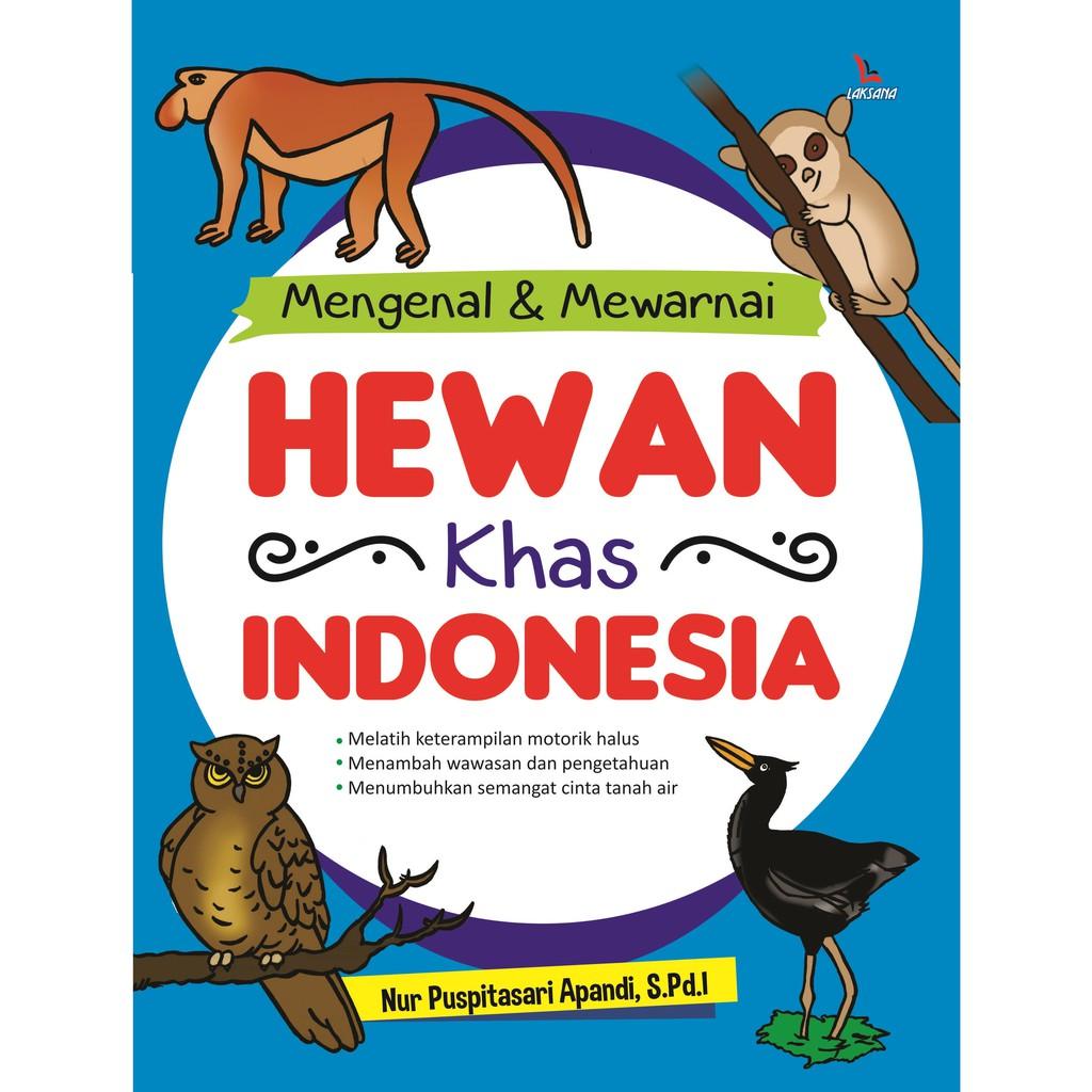 Buku Rahasia Diary Pegon Shopee Indonesia