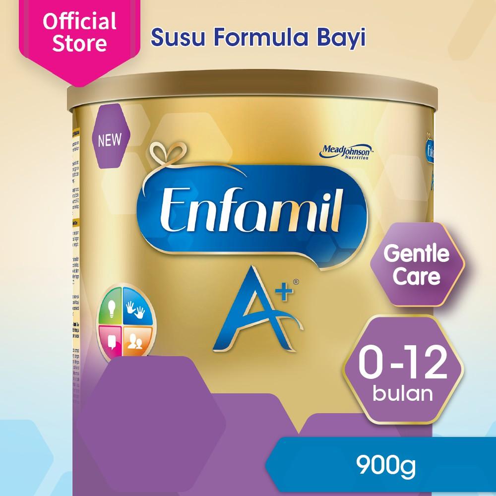 Frisolac Gold 1 Susu Formula Bayi 0 6bulan Frisio Kaleng Plain 400gr Shopee Indonesia