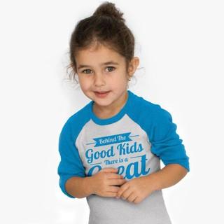 Baju Anak Perempuan Baju Anak Laki Laki Polo Shirt Umur 1