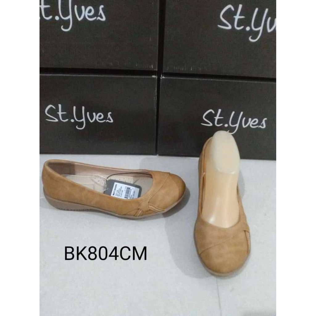 Shopee Indonesia  dbce0f5a12
