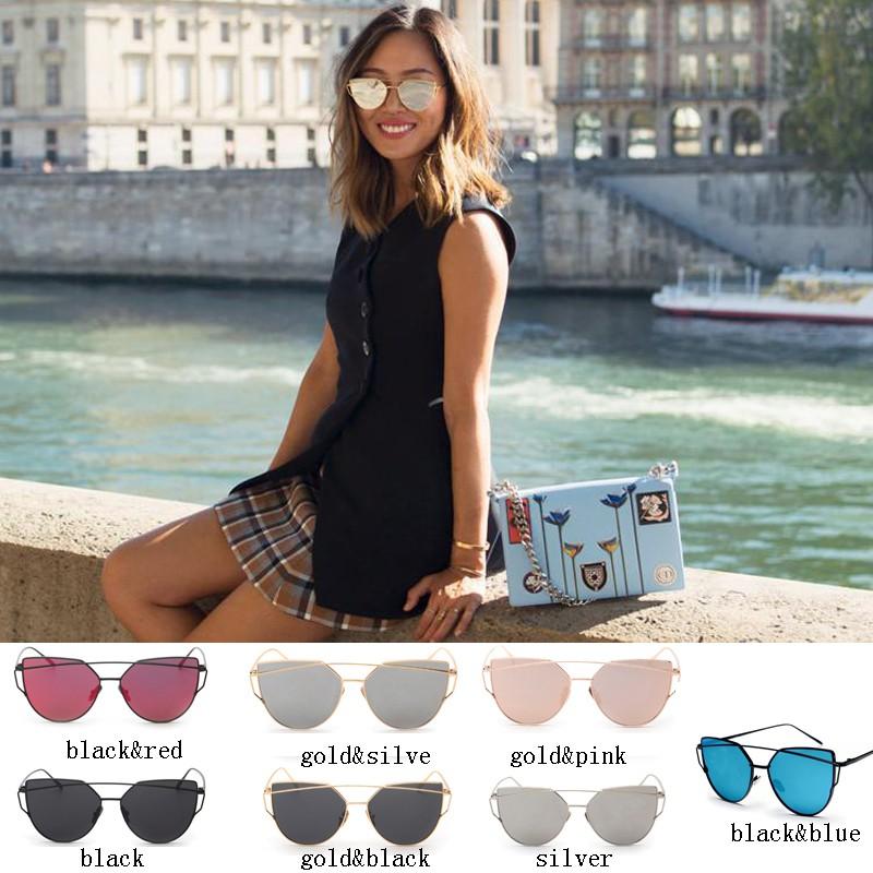 Frame kacamata trendy blvgari 029  c10b9dff63