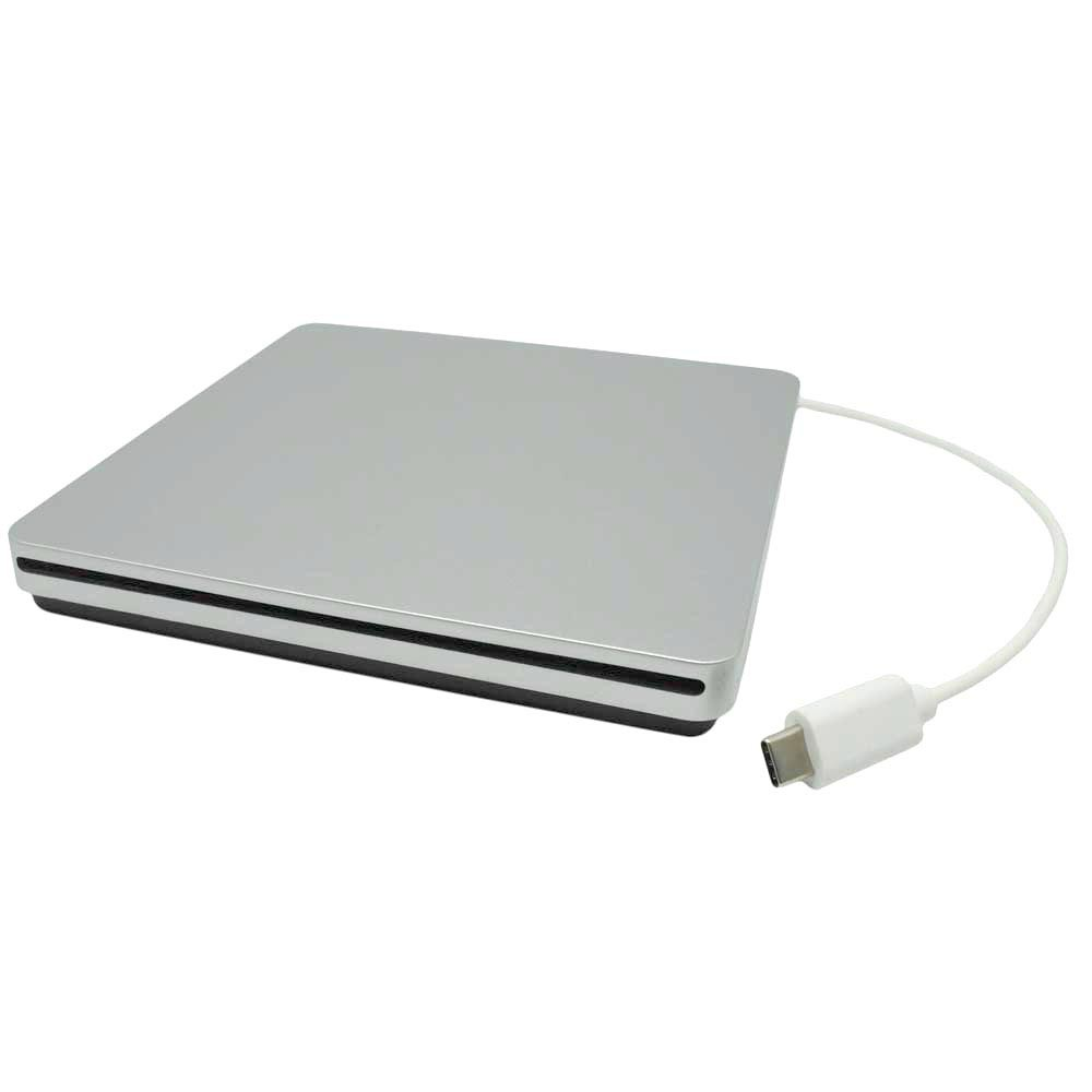 USB 2.0 External CD//DVD Drive for Asus U31j