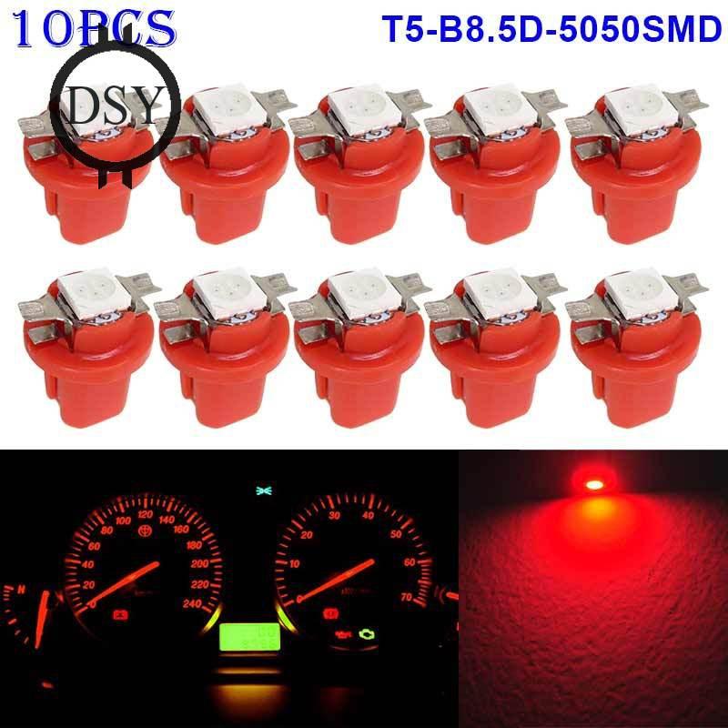 NOS 2884568 Dodge Plymouth Mopar 69 70 Defroster Heater Control Cable