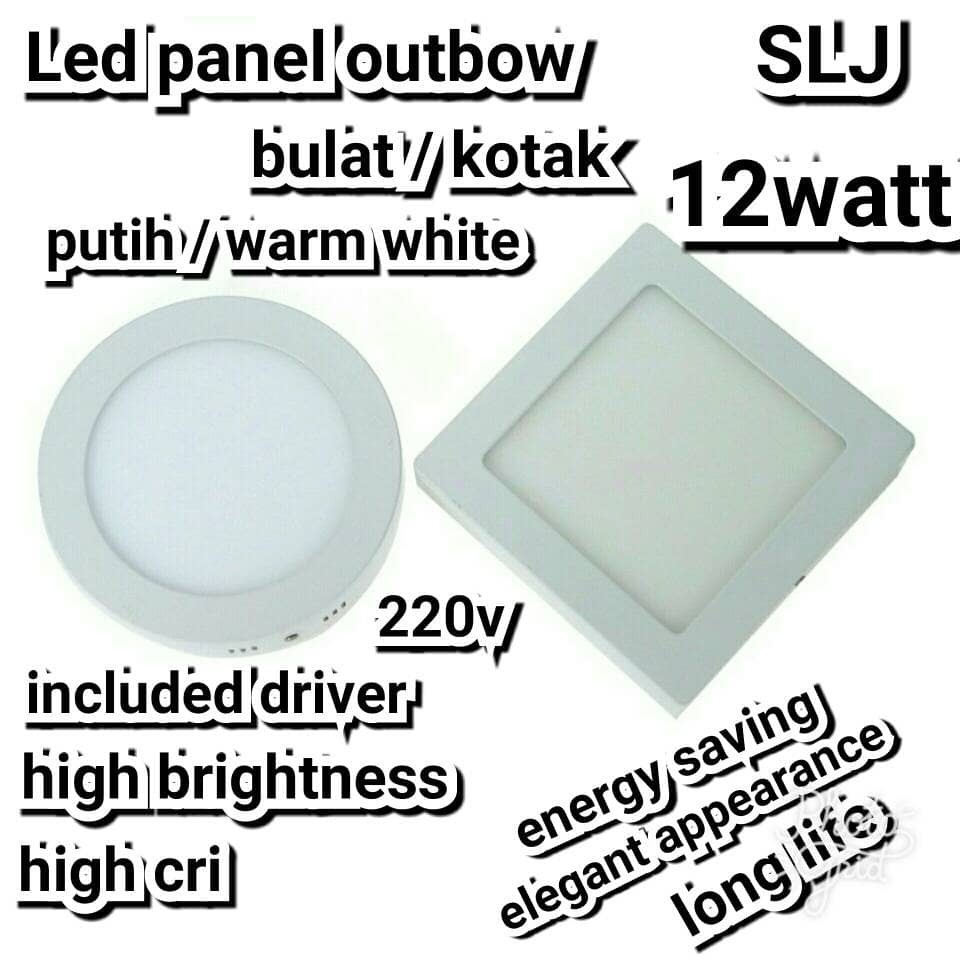 Promo Paket Lampu Tumblr Light Plus Wooden Clip Motif Set Best Led Natal Dekorasi Twinkle String Biru Seller Shopee Indonesia