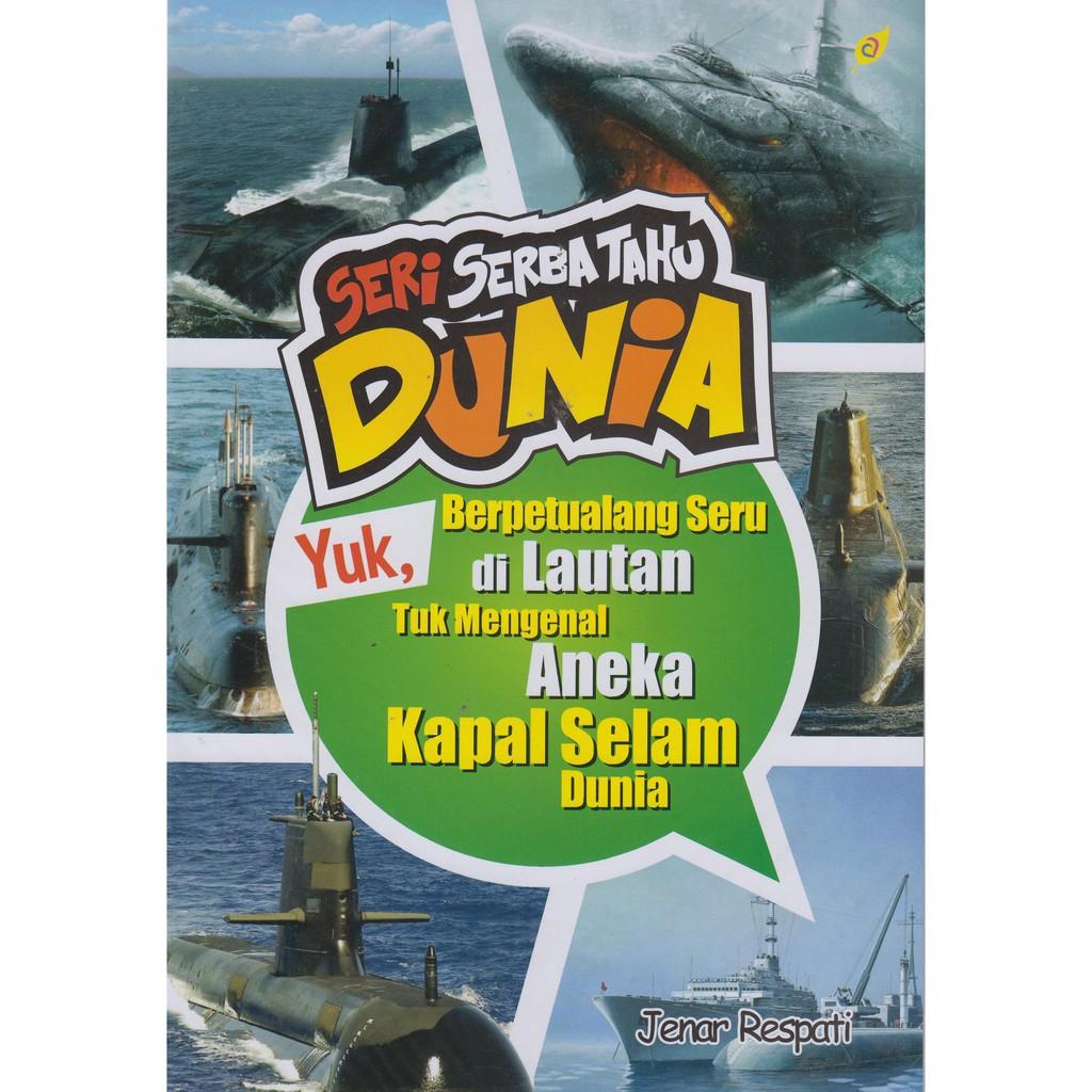 Kendaraan Supercanggih Darat Laut Udara Shopee Indonesia