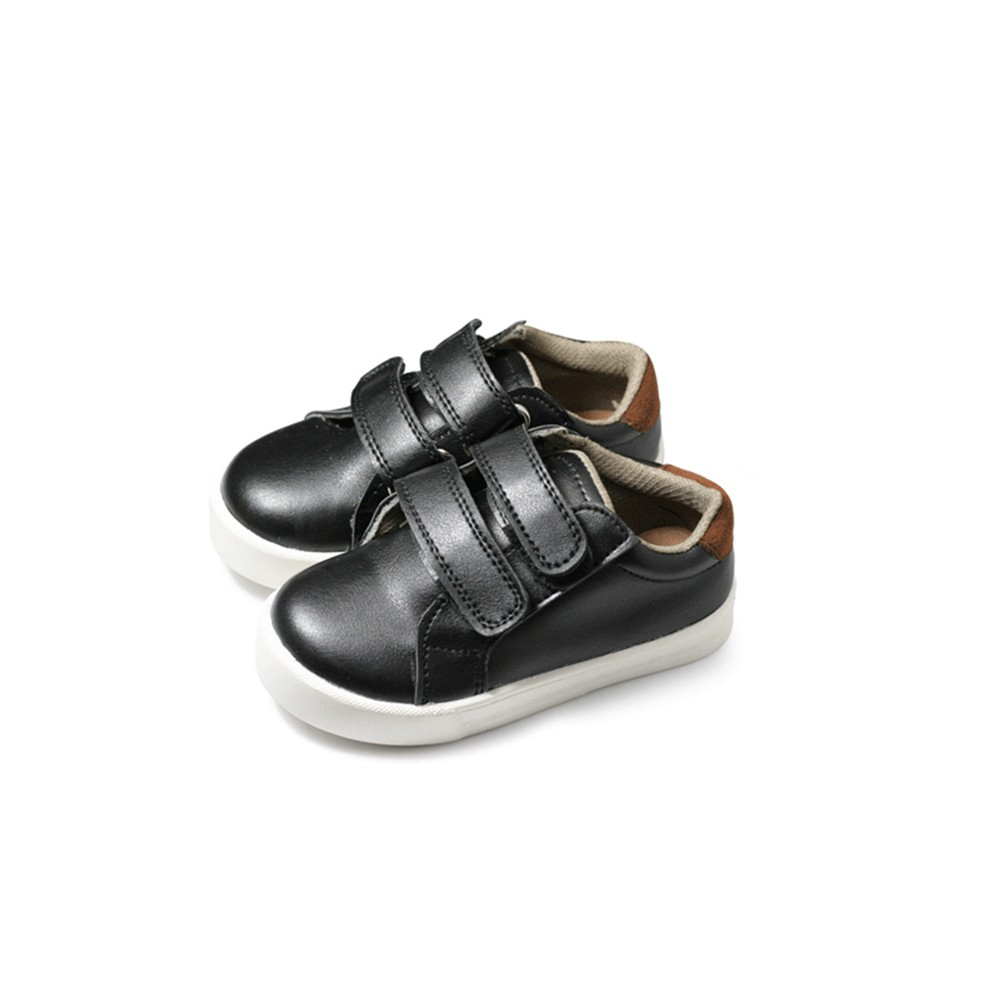 Toko Online Tamagoo Prewalker Sepatu Anak Official Shop Shopee Headband Babyshoes Bundling Indonesia
