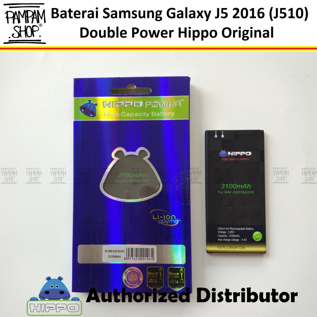 Baterai Evercoss J4b Jump T3 Lite Original Double Power Batre Batrai Vizz Samsung Galaxy J2 2015 J200 Battery Ori Sm Hp Dual Cross Evercross Shopee Indonesia