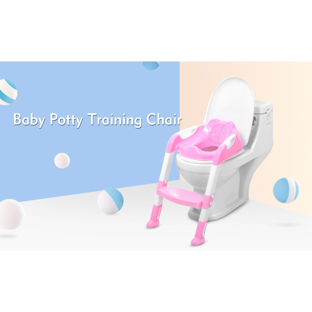 ABC Baby Kids Summer Swimming Ring Water Pool Float Boat | Shopee Indonesia