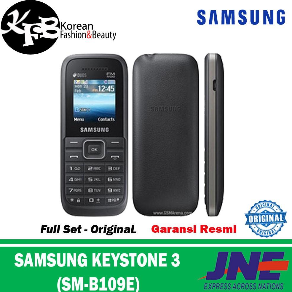 Blackberry 9300 Bb Gemini 3g Garansi Shopee Indonesia Curve Distributor 1 Tahun