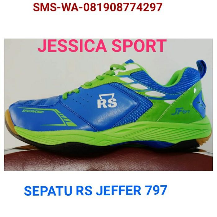sepatu rs - Temukan Harga dan Penawaran Bulutangkis Online Terbaik -  Olahraga   Outdoor Maret 2019  d4a9cb8c2e