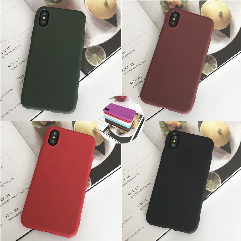 READY HOT SALE FLIP COVER OPPO R7 R7F LITE SOFT CASE+WALLET LEATHER KULIT DOMPET - HITAM TERLARIS   Shopee Indonesia