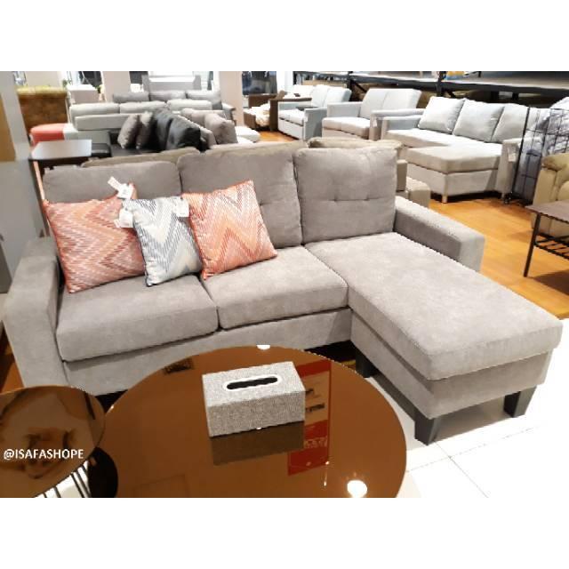 Sofa Informa Temukan Harga Dan Penawaran Furniture Online Terbaik