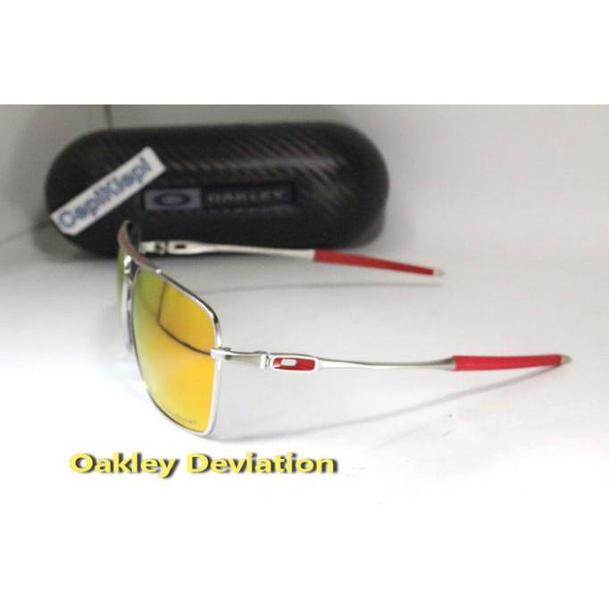 250aa6d969 Oakley Sunglasses Evzero Path (A) Oo9313 - Polished Black (931301) Size 38  Black Iridium