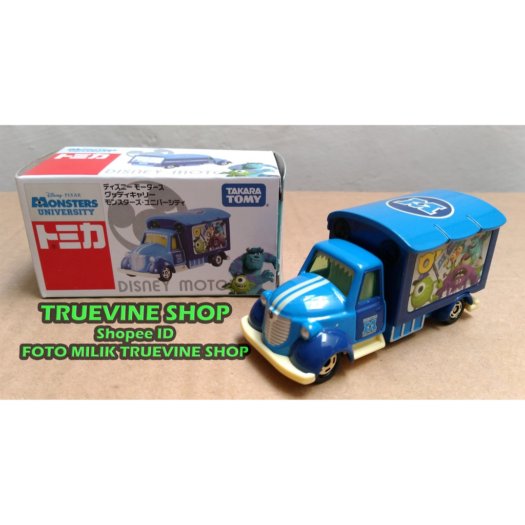 Uno Stacko Balok Original Mattel Shopee Indonesia Paket Kartu Game