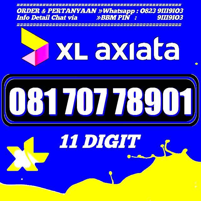 kartu xl cantik - Temukan Harga dan Penawaran Kartu Perdana Online Terbaik - Handphone & Aksesoris