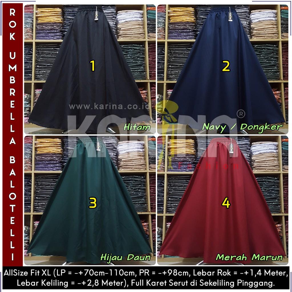 Button Up Skirt Soft Jeans Hpp Shopee Indonesia Rok 7 8 Drakblue Jsk5012 Allsize