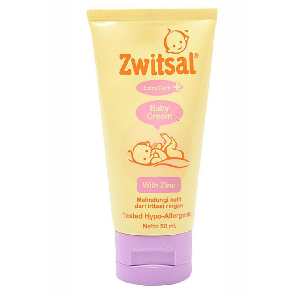 Zwitsal Classic Baby Cologne Fresh Floral 100gr Shopee Indonesia 100ml