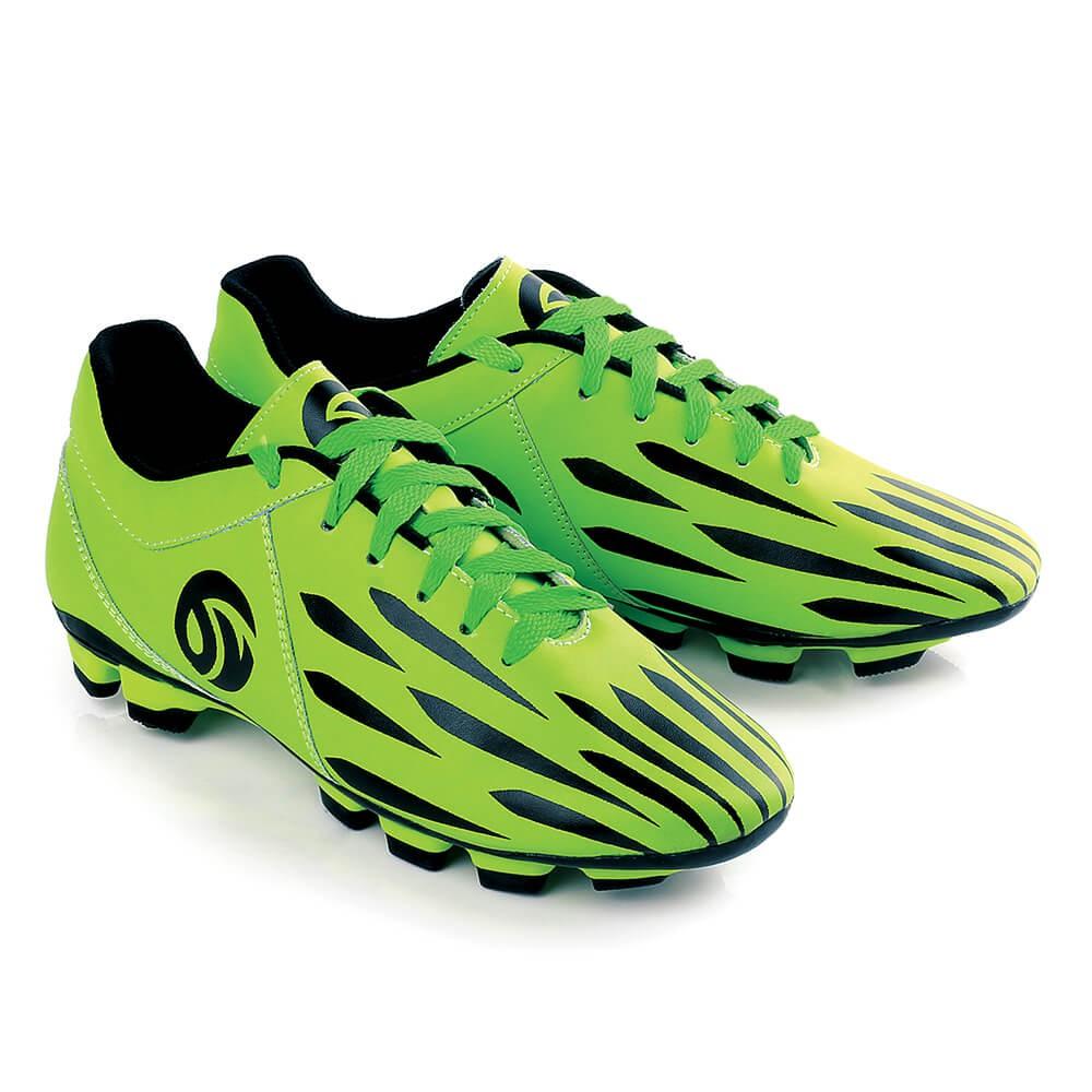 PROMOOO sepatu bola nike hypervenom sepatu sepak bola pria sepatu sport  44bc861be9