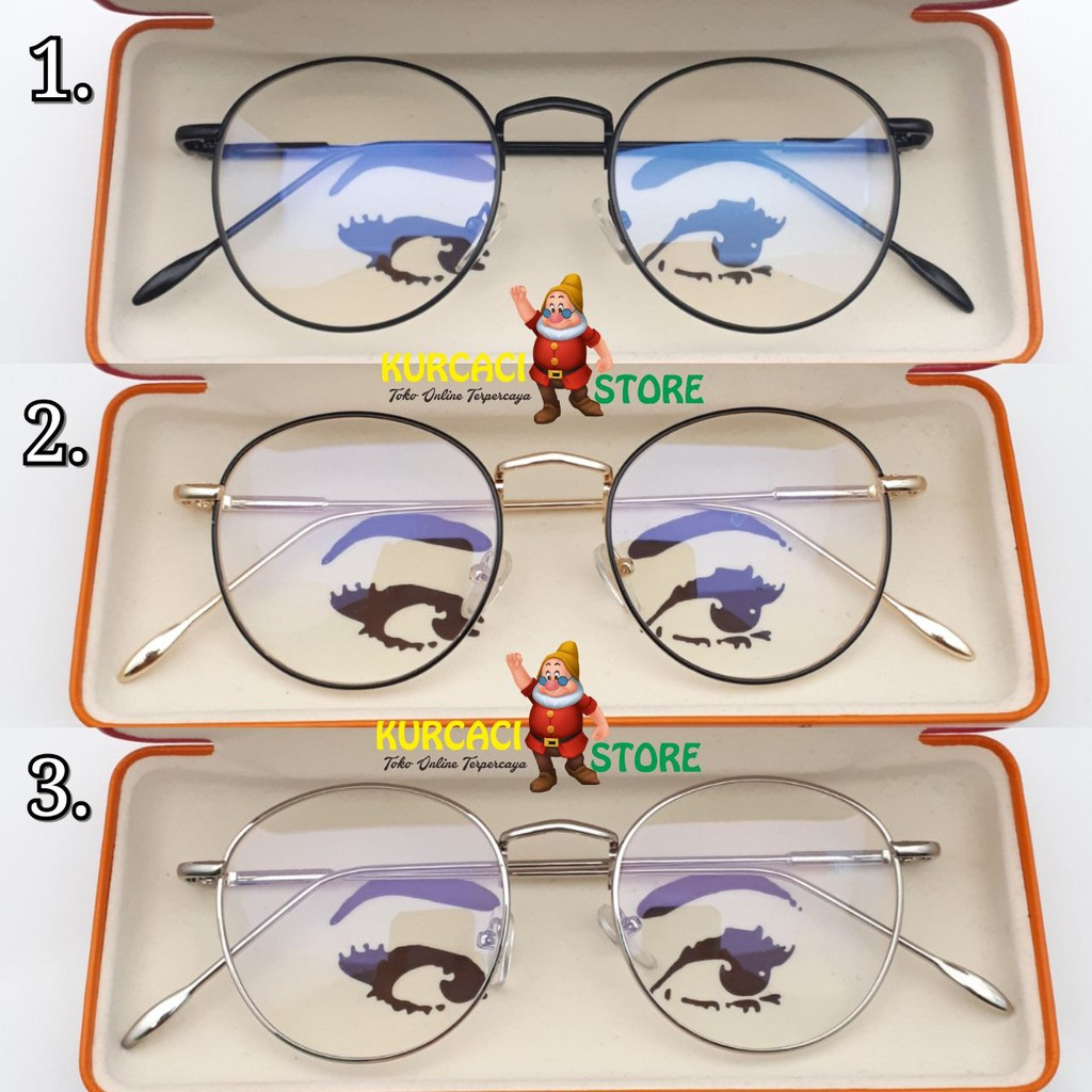 Kacamata Hitam Pria   Wanita Model Retro Mata Kucing Anti UV untuk Outdoor    Pantai  db4370eb50