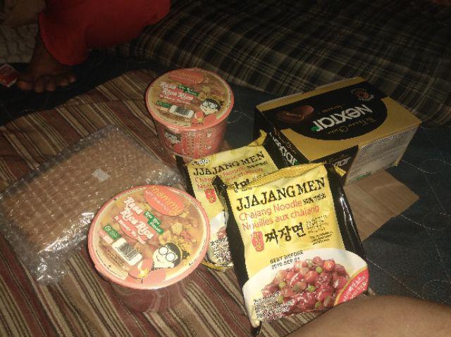 Bundle Nextar Choco Brownies (2 Box) | Shopee Indonesia