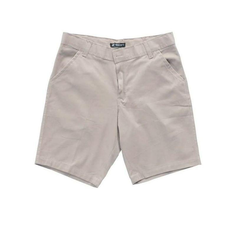 Celana Pendek Pria Chino Cino Pendek Trendy Celana Pendek Distro Kualitas Premium Shopee Indonesia