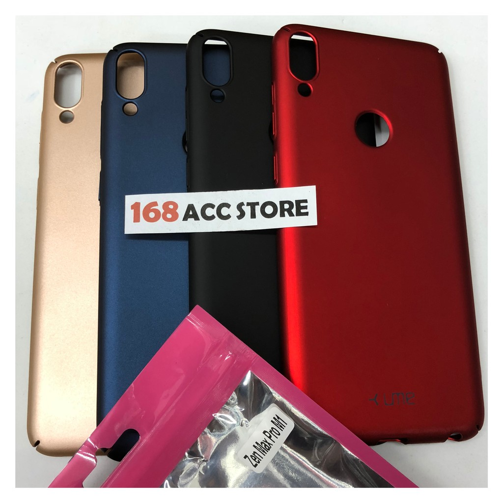 Ume Eco Case Blackberry Bb Aurora Hardcase Baby Skin Shopee Indonesia Tpu Slim Matte Black Babyskin For Asus Zb602kl Zb601kl Zenfone Max Pro M1 2018 New Hot