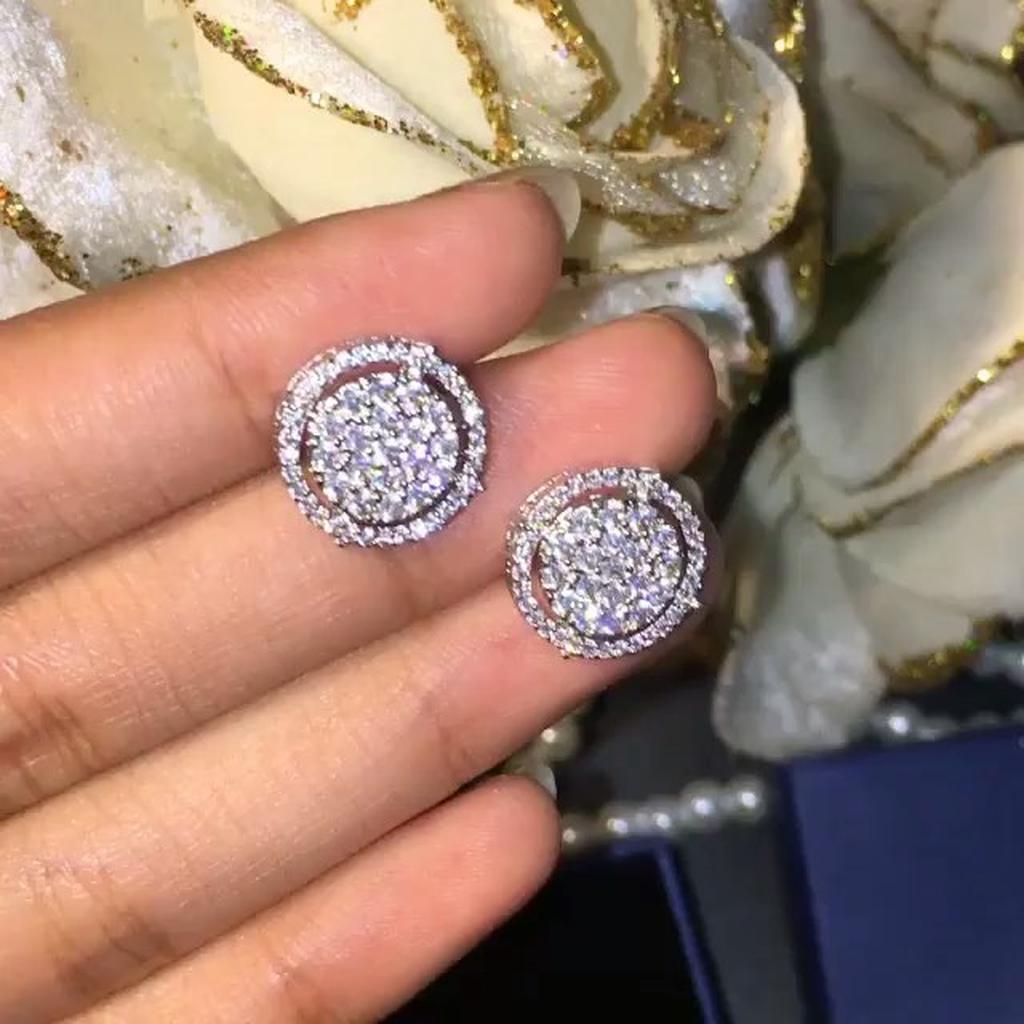 Gelang Tangan Italy Perak 925 Perhiasan Silver Lapis Kalung Motif Ukiran Naga 07373 Emas Putih Gt03 Shopee Indonesia